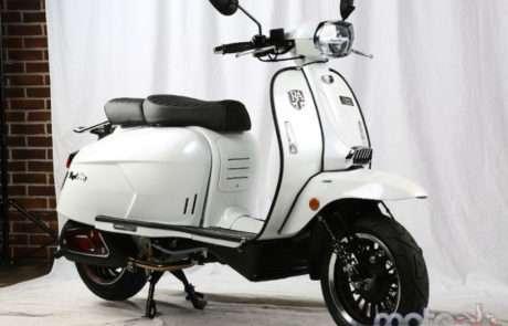 white gp300