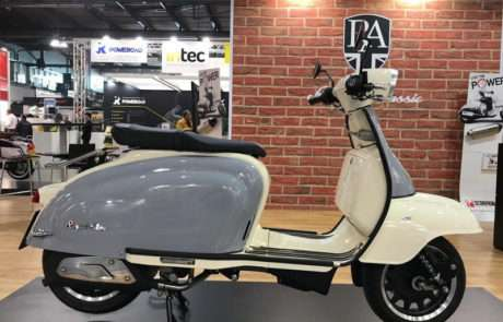 tg300 s lc abs