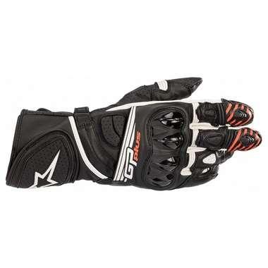 buy motorcycle gloves online