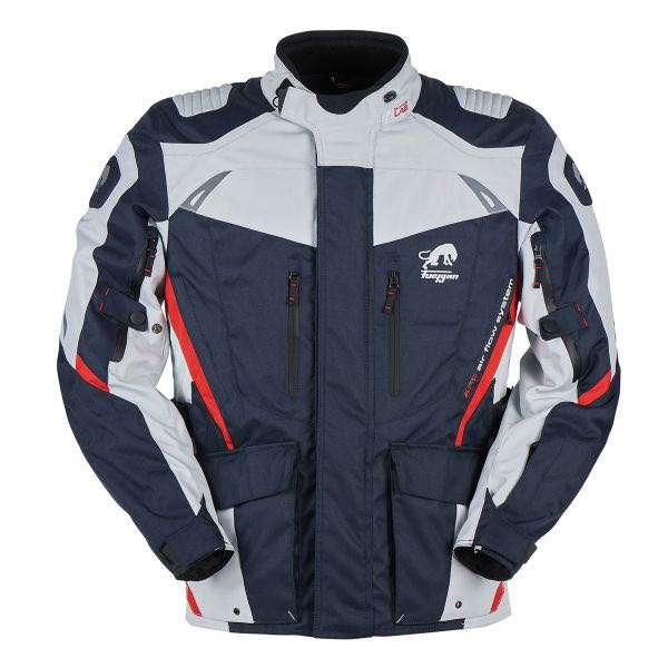 buy motorcycle jackets online