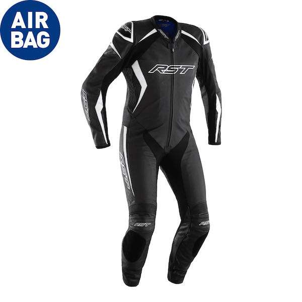buy motorcycle leathers online