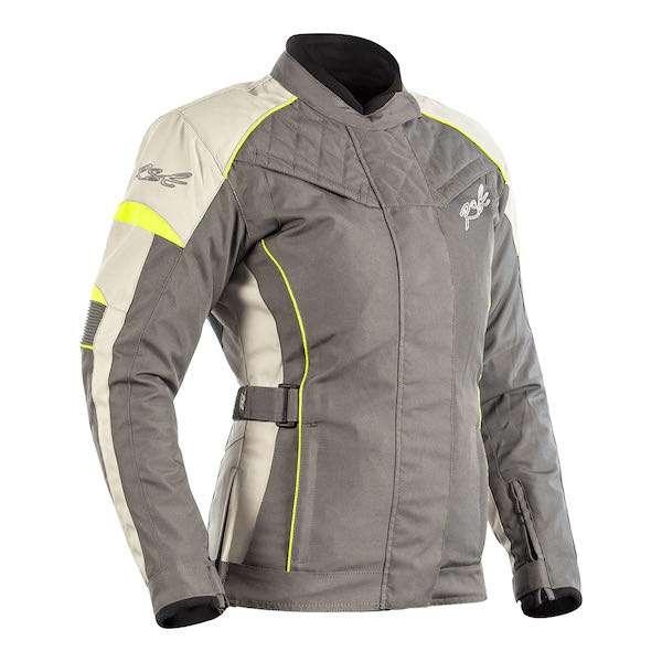 ladies motorcycle clothing