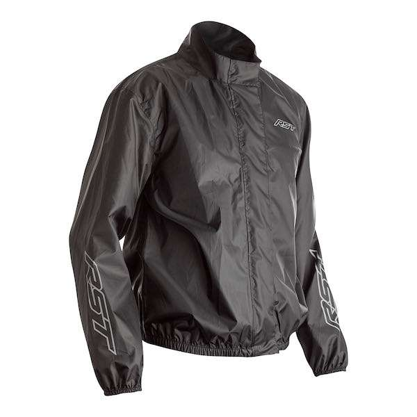 clearance motorcycle clothing