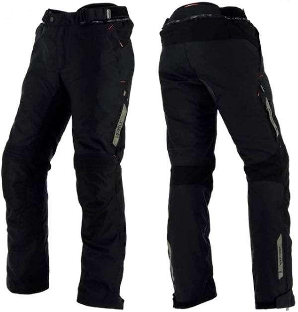 buy motorcycle trousers online