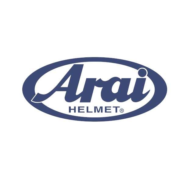 buy motorcycle helmets online